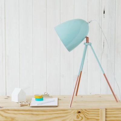 Lámparas de Sobremesa Infantiles