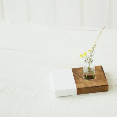 FLOWER-VASE-PEQUEÑO-BLANCO
