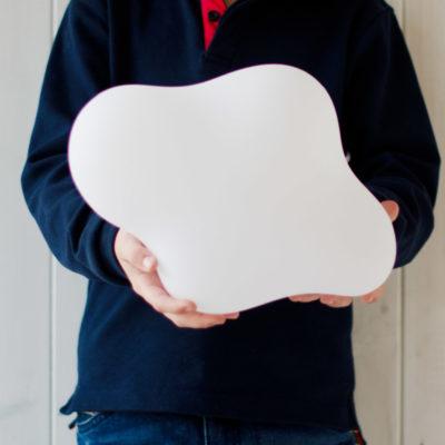 aplique-infantil-nordico-en-las-nubes