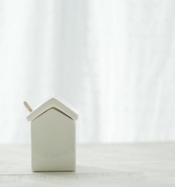 azucarero-casita-con-cuchara-madera