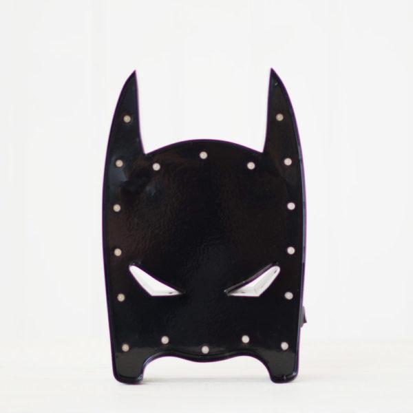 Batman luminoso