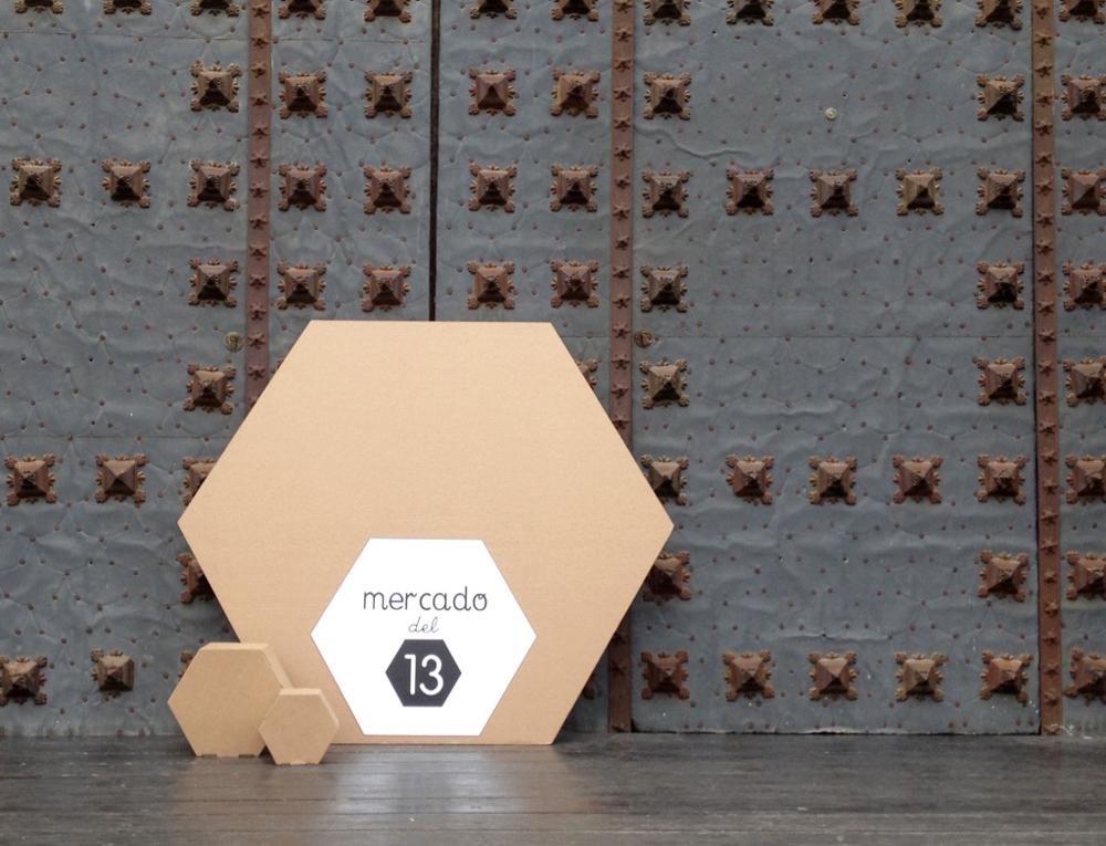mercado-13-zaragoza-liderlamp-9