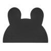 Salvamanteles de conejo – BLW – Bebe – alimentacion complementaria – Liderlamp