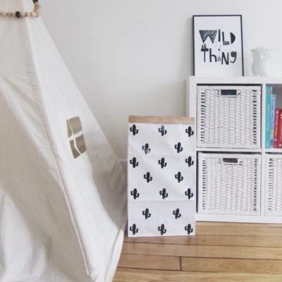 bolsa-de-papel-cactus-almacenaje-organizacion-ninos-habitacion-infantil-guardar-los-juguetes-zaragoza-liderlamp-1