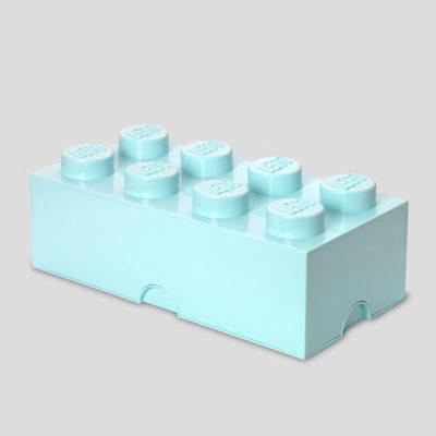 Lego Pieza grande – mint