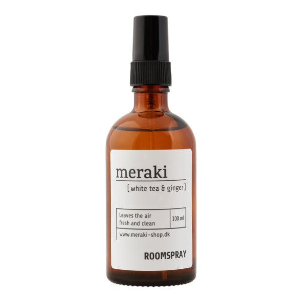 Ambientador - Perfume de interior - House Doctor - Mkep30 - Liderlamp (1)