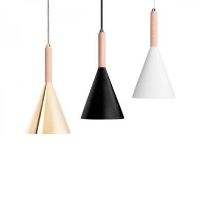 Colgante - colección berka - 6983 - Massmi - Decoración - lámpara - minimalista -iluminación - lámparas online - Liderlamp - Ilumina tus sueños - Zaragoza 2 (6)