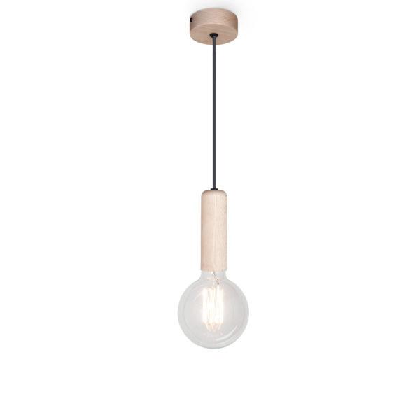 Colgante - colección garland - 6992 - Massmi - Decoración - lámpara - minimalista -iluminación - lámparas online - Liderlamp - Ilumina tus sueños - Zaragoza 2