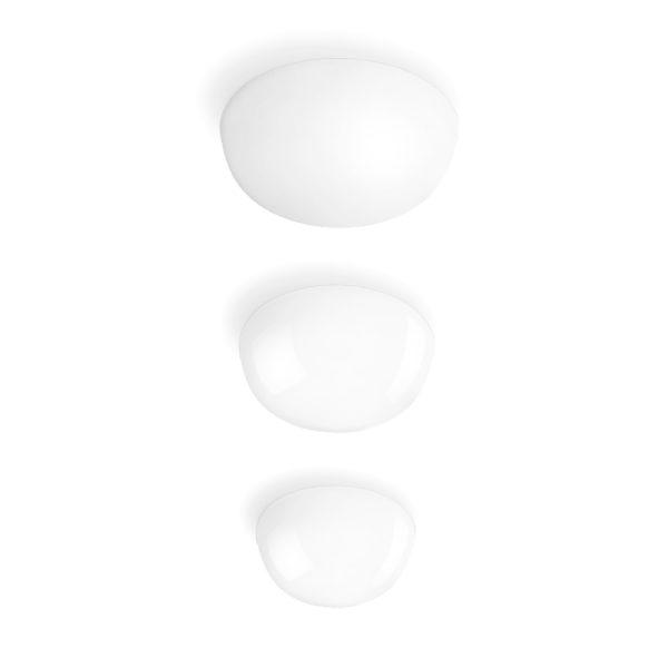 Plafón – lámpara de techo – 3460 – Massmi – Decoración – lámpara – minimalista -iluminación – lámparas online – Liderlamp – Ilumina tus sueños – Zaragoza 6
