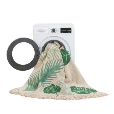 Alfombra – Tropical green – botanica – greenery – Liderlamp (6)