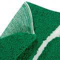 Alfombra – hoja de monstera – decoración tropical – greenery – Liderlamp (6)