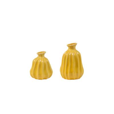 Jarron Terena - ceramica - light and living - liderlamp (1)