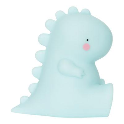 Lampara quitamiedos – dinosaurio – t-rex – Liderlamp (3)