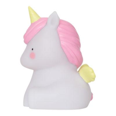 Lampara quitamiedos – unicornio – Liderlamp (1)