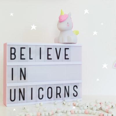 Lampara quitamiedos – unicornio – Liderlamp (5)