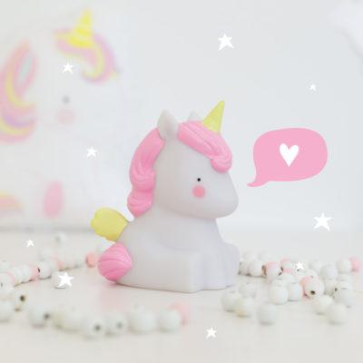 Lampara quitamiedos – unicornio – Liderlamp (6)