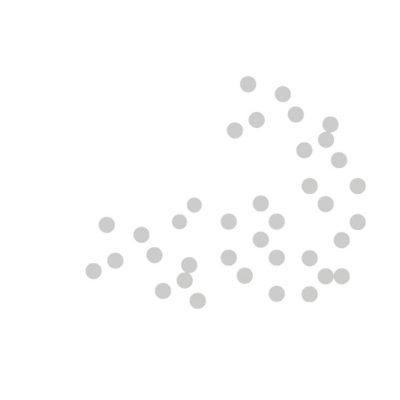 Vinilos decorativos – mini topos – decoración infantil – Liderlamp (7)