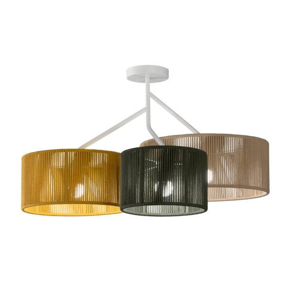 Lampara Senia – personalizable – Liderlamp (1)