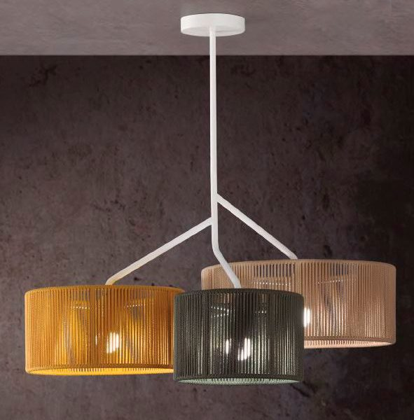 Lampara Senia - personalizable - Liderlamp (1)