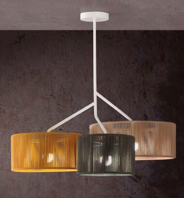 Lampara Senia – personalizable – Liderlamp (6)