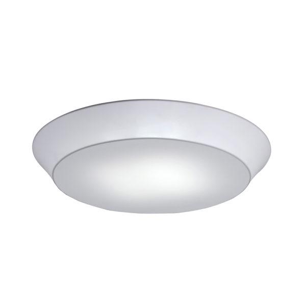 Plafón-redondo-Cloud—lámpara-de-techo—textil-y-metal—Liderlamp-(1)