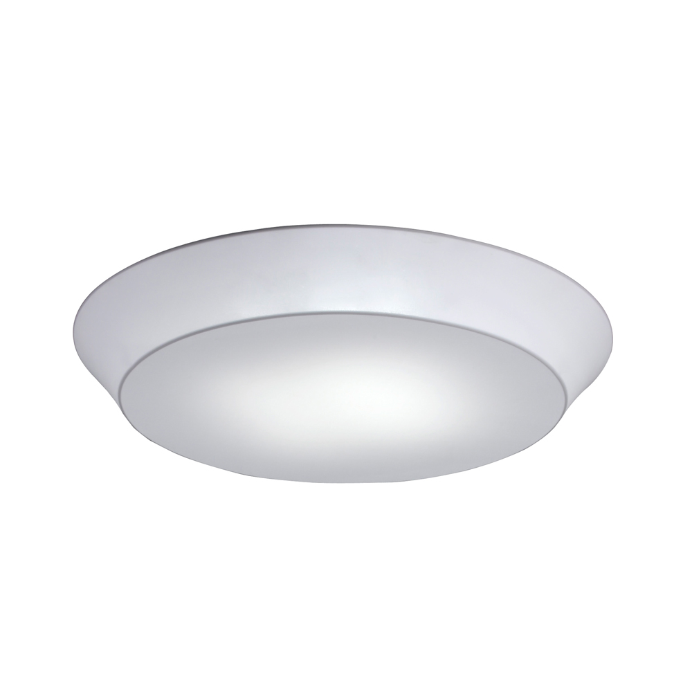 Lamparas de techo plafones great v v acrylic led ceiling - Plafones de techo led ...