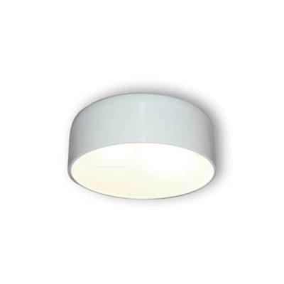 Plafon Zala - pequeño - lampara de techo - Liderlamp (4)