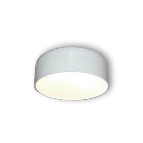 Plafon Zala – pequeño – lampara de techo – Liderlamp (4)