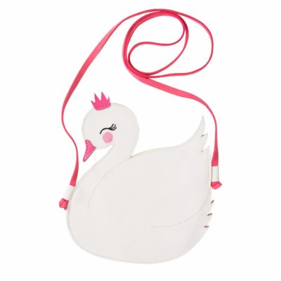 Mini bolso cisne - A Little Lovely Company - Liderlamp