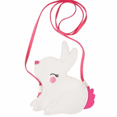 Mini bolso conejito - A Little Lovely Company - Liderlamp