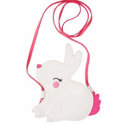 Mini bolso conejito - A Little Lovely Company - Liderlamp