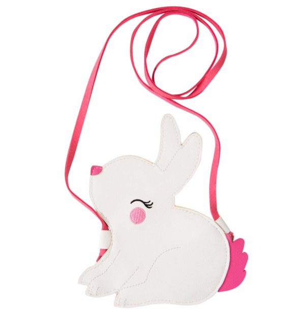 Mini bolso conejito – A Little Lovely Company – Liderlamp (3)
