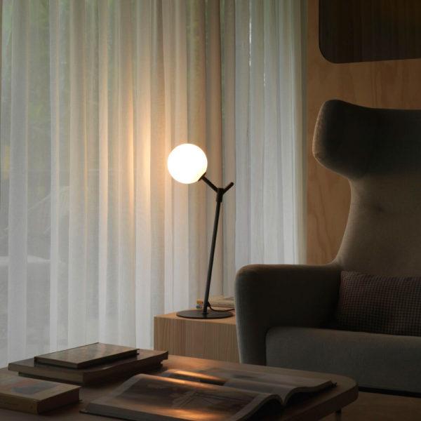 Sobremesa Atom – Liderlamp lampara retro – estilo midcentury (3)