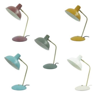 Sobremesa3-Tropicus-flexo-de-metal-lampara-de-estudio-estilo-industrial-Liderlamp-3 (2)