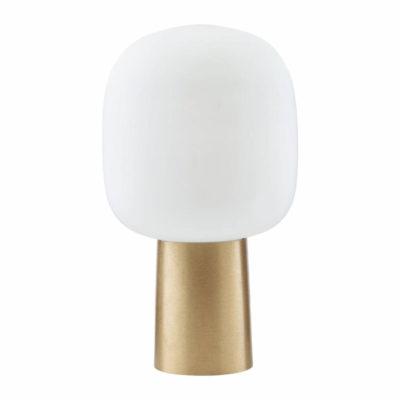 Sobremesa Note - lampara de mesa - House Doctor - Iluminacion - Liderlamp (2)