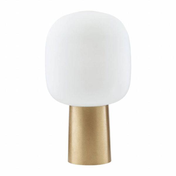 Sobremesa Note – lampara de mesa – House Doctor – Iluminacion – Liderlamp (1)