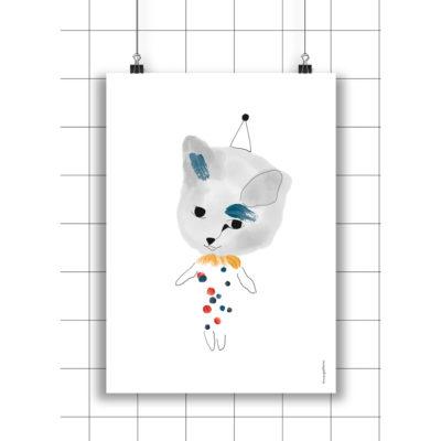 https://liderlamp.es/wp-content/uploads/2018/06/Lamina-Beatriz-Amayadeeme-ilustracion-decoracion-infantil-Liderlamp.jpg