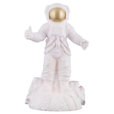 Lampara Starman - Goodnight ligth - luz auxiliar - astronauta - Liderlamp (1)