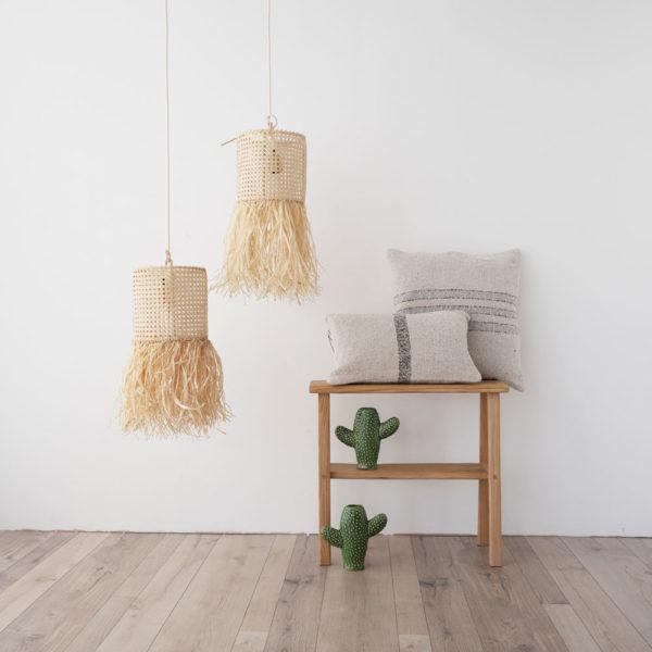 Colgante-Moussem—Lampara-de-techo—Marruecos—decoracion-marroqui—Liderlamp-(4)