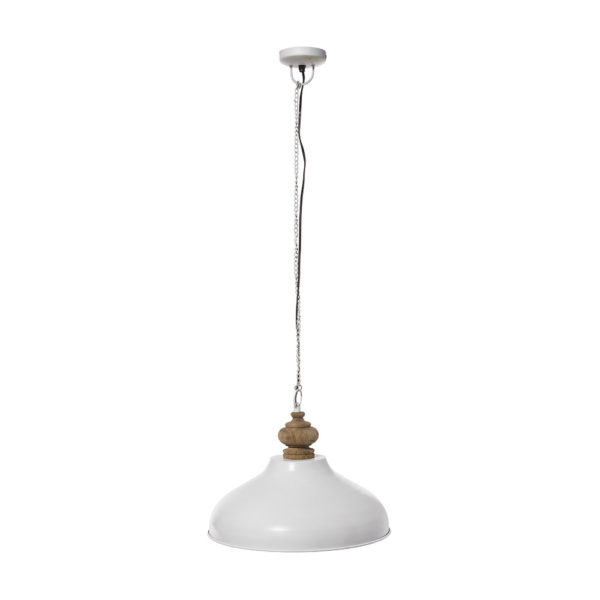 Lampara-Guinea—metal-y-madera—estilo-colonial—natural-chic—Liderlamp-(1)