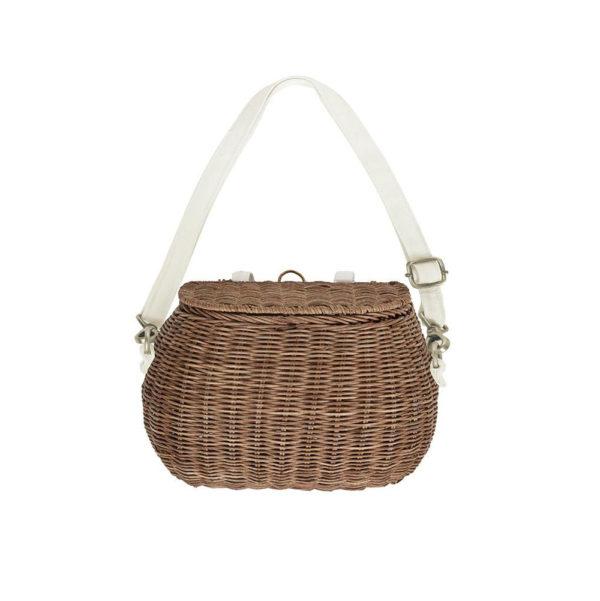 Mamachari Bag – Olli Ella – Cesta de ratan – almacenaje – complemento – Liderlamp (2)
