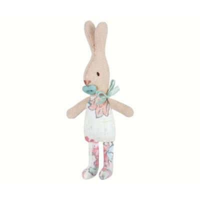 Micro conejito - Maileg - decoracion infantil - juguetes tradicionales - Liderlamp