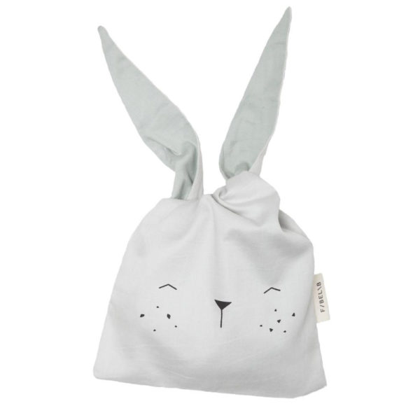 Bolsa Merienda Bunny – Fabelab – recipientes ecologicos – Liderlamp (2)