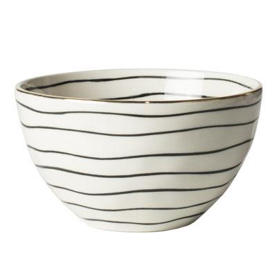 Cuenco Skal - ceramica - vajilla - decoracion mesa - menaje - diseno - Liderlamp (3)