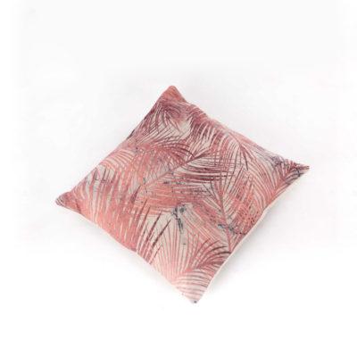 Cojin Palmeras - decoracion textil - tendencia tropical - Gajisa - Liderlamp (3)