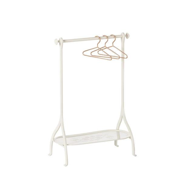 Burro de ropa – Maileg – casa de munecas – juguetes tradicionales – Liderlamp
