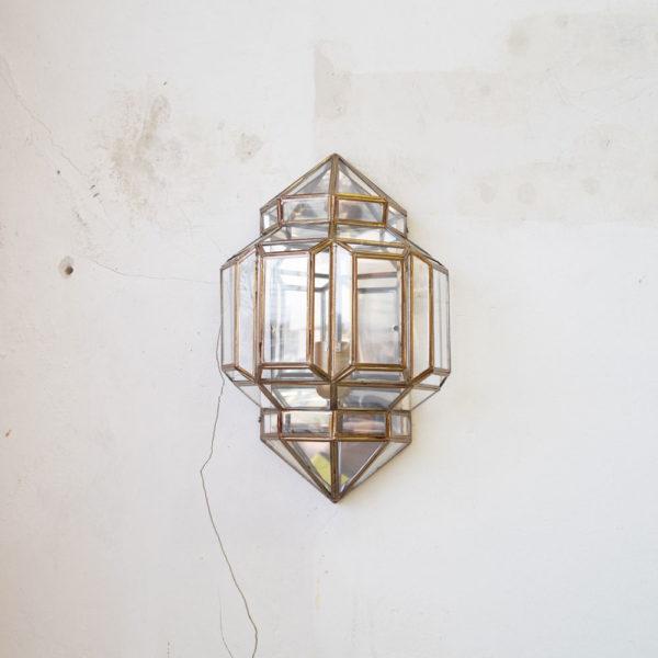 Aplique Hamza – tendencia africana – diseno etnico – Marruecos – Liderlamp (1)