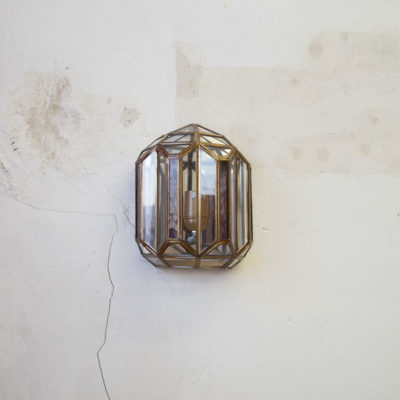 Aplique-Safi---estilo-marroqui---etnico-africano---tendencia-Marruecos---Liderlamp-(2)