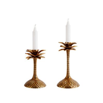 Candelabros Habana - decoracion tropical - palmeras - Madam Slotz - Liderlamp (1)
