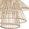 Colgante-Polison—lampara-de-techo—bambu—natural—Madam-Slotz—Liderlamp-(2)